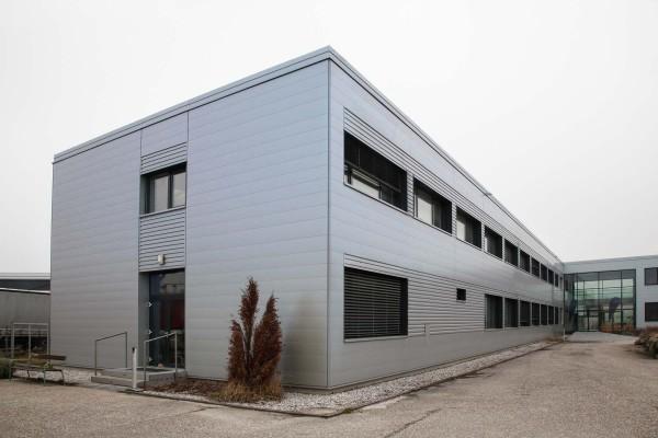 FMW / Kirchstetten